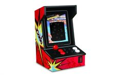 iCade - WANT! #spon