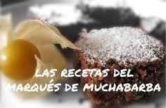 las recetas del marqués de muchabarba: MERMELADA DE LIMÓN Pan Dulce, Empanadas, Bread Recipes, Bakery, Food And Drink, Cupcakes, Lunch, Cooking, Thermomix