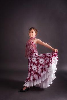 Ballet Skirt, Skirts, Fashion, Dressing Rooms, Moda, Tutu, Fashion Styles, Skirt