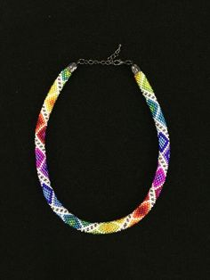 Colors Friendship Bracelets, Colors, Jewelry, Craft, Jewlery, Jewels, Colour, Jewerly, Jewelery