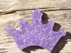 use code MJSOFTBALL2015 at checkout! Car Air Freshener  Select Scent and Shape The by cowgirlgems, $6.95