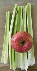 Apple Juice recipes (http://juicers-best.com/blogs/juice-recipes/tagged/apple-juice-recipe)