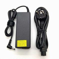 a adaptador cargador para asus Seo On Page, Amazon Seller, Headphones, Electronics, Shopping, Laptops, Silver Logo, Mayo, Club