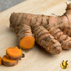 Raw turmeric is extremely useful for personalized utilization of turmeric for various purposes. Raw Turmeric, Powder, Pork, Ethnic Recipes, Kale Stir Fry, Face Powder, Pigs, Pork Chops