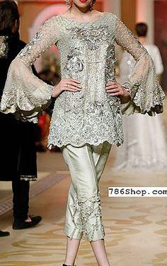 Pakistani Dresses online shopping in USA, UK. Pakistani Dresses Online Shopping, Pakistani Party Wear Dresses, Pakistani Wedding Outfits, Pakistani Dress Design, Online Dress Shopping, Designer Party Dresses, Indian Designer Outfits, Trajes Pakistani, Pakistani Fashion Casual