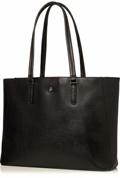 O Bag Kinsale 1000+ images about Bags on Pinterest | White bags, Shopping and Dior