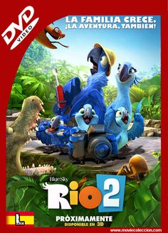 http://moviecoleccion.com/2016/11/rio-2-2014-dvdrip-latino.html