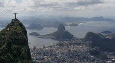 Rio é a cidade mais inteligente do Brasil. http://glo.bo/1DcSWXU  [@Ancelmocom]