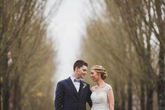 Orla and Eoghan had an incredible wedding day in Adare Co. — Weddings By Kara Hotel Wedding, Wedding Day, Fine Art Wedding Photography, Couple Shoot, Kara, This Is Us, The Incredibles, Weddings, Wedding Dresses