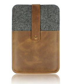 High Quality Wool Felt Ipad Sleeve with Leather Pocket vendor from china with good quality.1) Soft and comfortable 2) Durable,water-resistant 3) Feels soft and comfortable 4) Environmentally friendly material, healthy to us 5) Color and designs are various 6) Welcome to print your logo