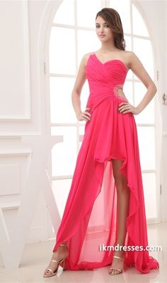 http://www.ikmdresses.com/Chiffon-Silk-like-Satin-Beading-Sleeveless-Cocktail-Party-Dress-p19485