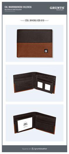 Wallet, Fashion, Leather, Blue Prints, Moda, Fashion Styles, Fashion Illustrations, Purses, Diy Wallet