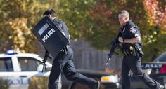 3 People killed four other injured as police find mass shooting ...