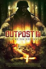Outpost: Rise of the Spetsnaz 2013 Online Subtitrat | Cr3ative Zone