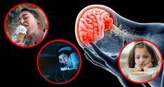 10 Brain Damaging Habits That You Must Know  HealthyTipsAdvice http://ift.tt/2trJo7w