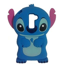 Thunderous 3D Stitch & Lilo pink Ears Silicon Gel Rubber Case Cover Skin For LG Leon 4G C40 LTE H340N H345, http://www.amazon.com/dp/B015YEBUA0/ref=cm_sw_r_pi_awdm_KifEwb12Q4ZK6