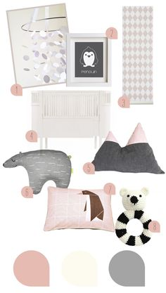 Ber ideen zu gemeinsames kinderschlafzimmer auf for Gemeinsames kinderzimmer
