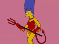 Cartoon Stickers, Cartoon Memes, Cartoon Icons, Cartoon Art, Simpsons Meme, The Simpsons, Cartoon Profile Pics, Cute Profile Pictures, Los Simsons