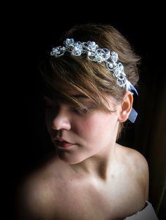Isobel Headband
