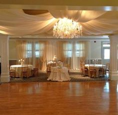 Host Your Event At The Pavillion Olde Towne In Marietta Georgia GA Use Eventective To Find Meeting Wedding And Banquet Halls