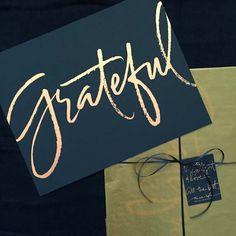 Blog | Anne Robin: Los Angeles Calligrapher, Hand Written Calligraphy, Wedding Invitations