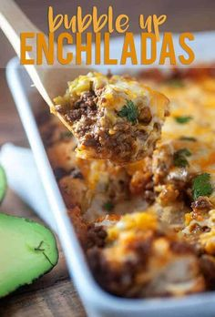 Mexican Dishes, Mexican Food Recipes, Beef Recipes, Cooking Recipes, Mexican Meals, Hamburger Recipes, Barbecue Recipes, Chinese Recipes, Tasty