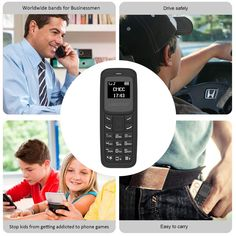 Unlocked Bluetooth Mini Mobile Phones Bm30 Gsm Bluetooth Handset Phone Earphone Dialer Support Nano Sim Card 066inch Black Best Gaming Headset, Phone Games, Best Phone, Phone Covers, Mobile Phones, Sims, Bluetooth, Cards, Black