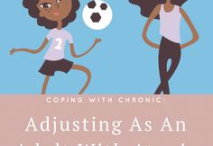 Adjusting as an Adult with Atopic Dermatitis (Eczema): https://chronicallystrong.com/adjusting-adult-atopic-dermatitis/?utm_content=buffer88cb0&utm_medium=social&utm_source=pinterest.com&utm_campaign=buffer