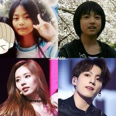 Tzuyu Twice, Kpop, Seokjin, Boys, Girls, Ships, My Love, Fashion, Korean