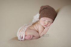 Fotógrafo de bebés Valencia, 9