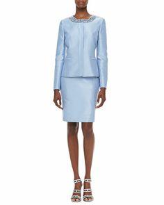 789d3372c95 11 Best Semi Formal Wedding Dress code images