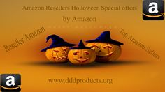 Halloween Special at a low price products with free delivery on qualified get #Top_amazon_sellers at your home. for more visit www.dddproducts.org