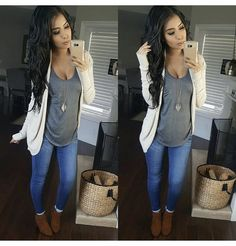 Find More at => http://feedproxy.google.com/~r/amazingoutfits/~3/JIyY17byT2o/AmazingOutfits.page