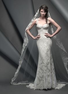 apollo_novellocollection2015_designerweddingdressesbySuzanneNeville
