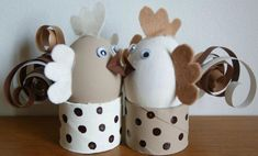 Easter Crafts, Diy And Crafts, Crafts For Kids, Christmas Cards, Projects To Try, Baby Shoes, Origami, Handmade, Tans