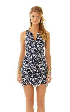 52406a5d23b8e 75 Best  Sale   Sale Dresses  images
