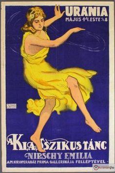 1915_Tanc_plakat.preview.jpg (334×500)