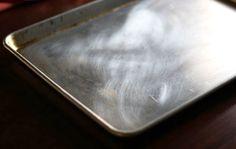 My Essential Baking Tool: Half Sheet Pans — Essential Kitchen Tools