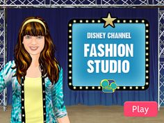 Play Disney Channel Jessie Games - TsumTsumPlush.com is a great store for Disney Tsum Tsums