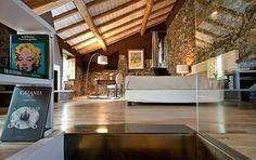 Hotel-Villa mit sechs Zimmern auf Sizilien - News - [SCHÖNER WOHNEN]