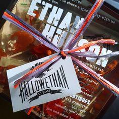 Custom Bar Mitzvah Invitation, plexiglass invitation, candy invitation…