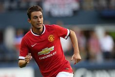 Darmian puts United among the likes of Barca and Real - http://unitednews.club/player-news/darmian-puts-united-likes-barca-real-24600/