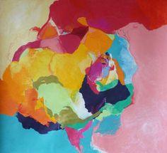 Lapagos  by Kat Kinnick