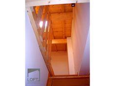 Apartamento estúdio - À venda, 4000-065 Porto - ID3