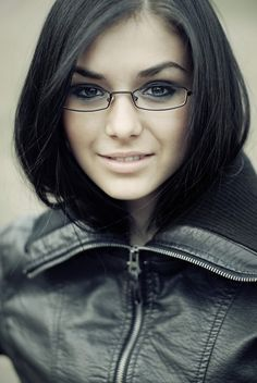Glasses by GCherry.deviantart.com on @deviantART