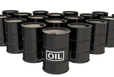 Impacts of oil and gas: Benefits of oil and gas. Economic benefits of oil and gas. Industries that depend on oil and gas. Oil and gas trade. Oil and gas Crude Oil Futures, Calcium Phosphate, Lighter Fluid, Oil And Gas, Agriculture, Things That Bounce, Minerals, Benefit, Composition