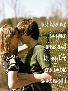 Love Wallpaper Gf And Bf : cute couples...wow on Pinterest cute couples, cute ...