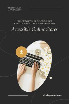 Every good business needs an excellent e-commerce website catering to successful sales. At Alexis Information Systems, we make sure that your business skyrockets through online means. We develop carefully crafted websites that suit your target audience so that you can give your business a reputable image to behold on the internet. Ways To Earn Money, Earn Money From Home, Craft Websites, Online Store Builder, Know Your Customer, Network Marketing Tips, Restaurant Website, Brand Management, Email List