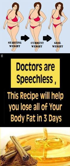 Drink This At 8 PM and It Will Eliminate All The Fat Around Your Stomach Very Effectively – 18aims