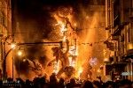 Kevin Su takes you on a photographic 6 day journey to Las Fallas festival in Valencia, Spain. This editorial coverage documents local tradition, large art pieces and insane firework display! Large Art, Fireworks, Spanish, Art Pieces, Spirit, Journey, Photography, Party, Photograph